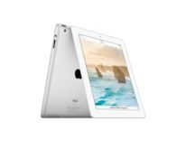 iPad 4 in vendita su Apple Store: costa 379 euro