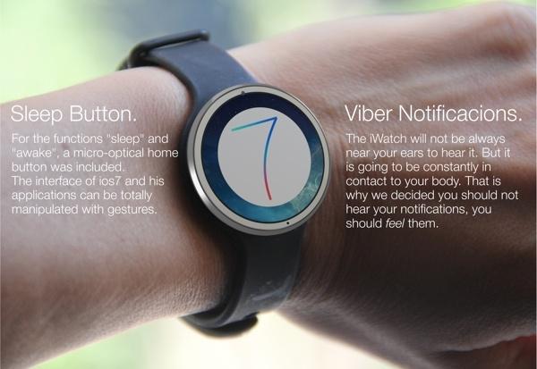 Apple cerca partner per iWatch: Swatch e altri orologiai svizzeri dicono no