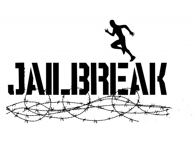 jailbreak iOS 7.1 iPhone 4