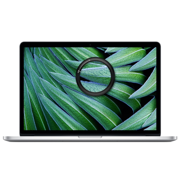 macbook pro retina 2013 icon 600