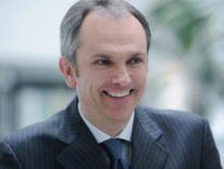 Chi è Luca Maestri CFO Apple, l'italiano finanziariamente più potente al mondo dopo Draghi