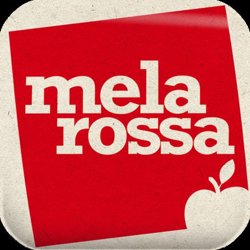 Mela Rossa, la dieta personalizzata sempre su dispositivi iOS