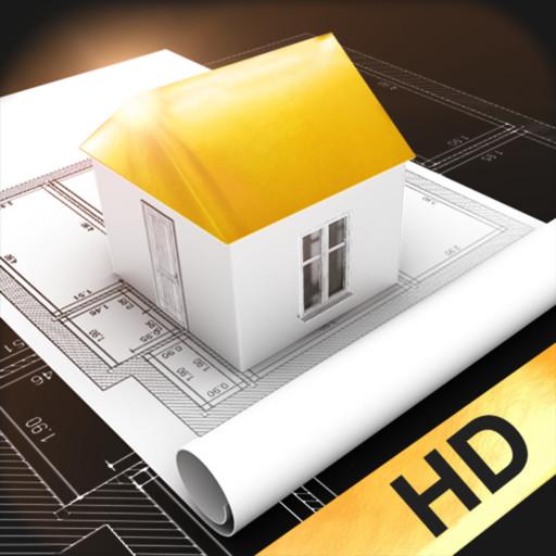Home design 3d gold crea e arreda la tua casa con stile for Crea la tua casa 3d