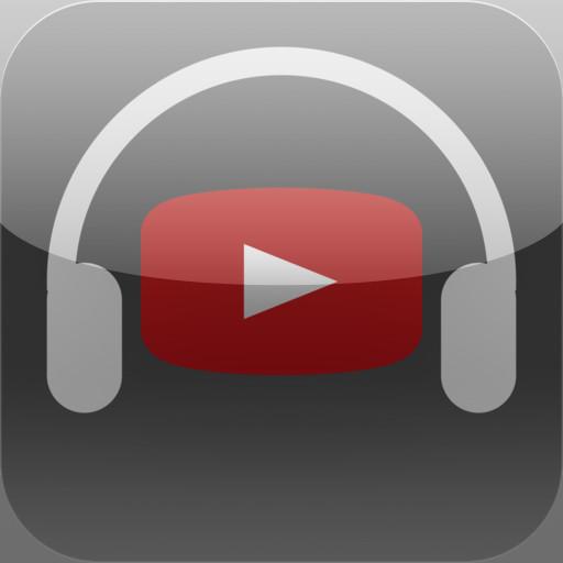iphone musica gratis