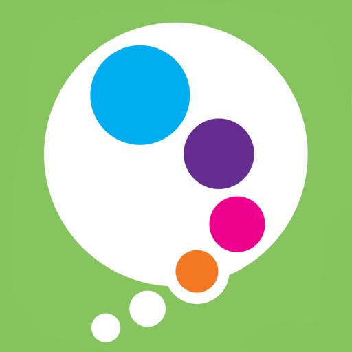 Tipbit, mail, calendario e social in un'unica applicazione gratis su iPhone