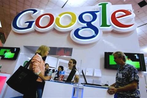 accordo google negozio google google store 620