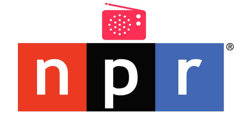 Novità su iTunes Radio