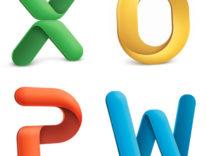 Il nuovo Microsoft Office Mac 2016 arriva oggi?