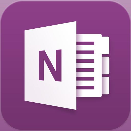 onenote ipad icon 500