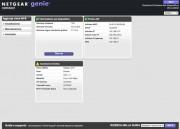 recensione Netgear Powerline 500 WiFi AP 900 2