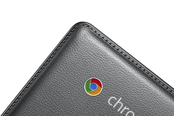 samsung-chromebook-2-icona