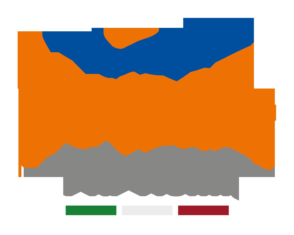 wind abbonamento iphone