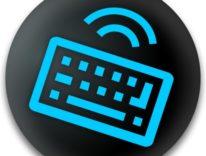 1Keyboard: il Mac diventa tastiera Bluetooth per Apple TV, iPad, iPhone, Android, PS3