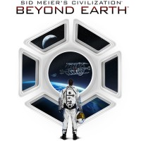 Civilization Beyond Earth icon 700