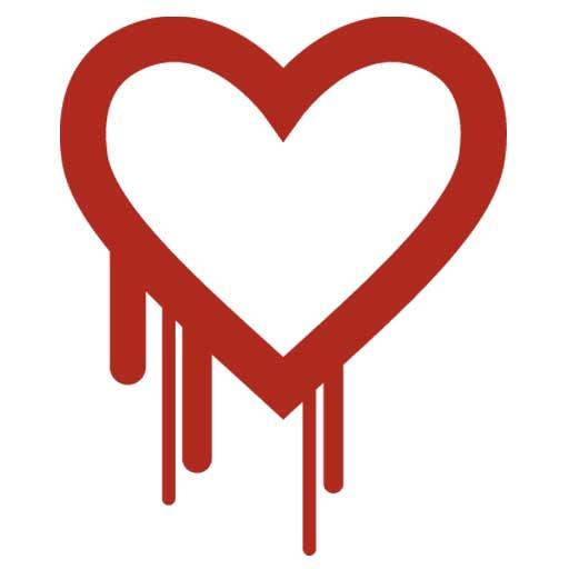 Heartbleed: ecco gli strumenti per capire subito se un sito è a rischio