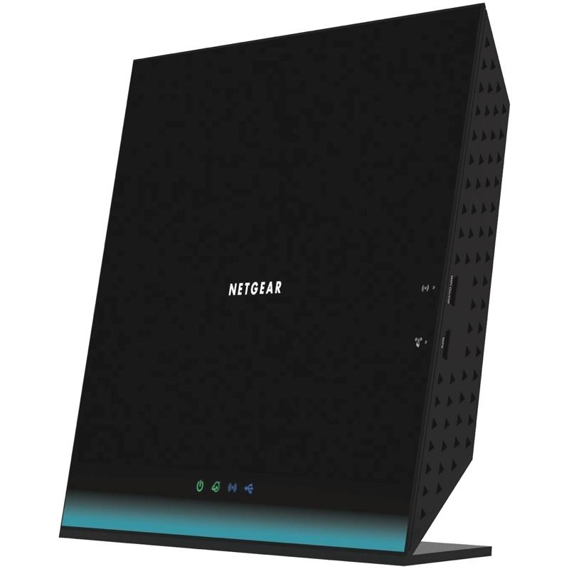 Netgear R6100 icon 600