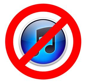 Come trovare UDID di iPhone e iPad con e senza iTunes
