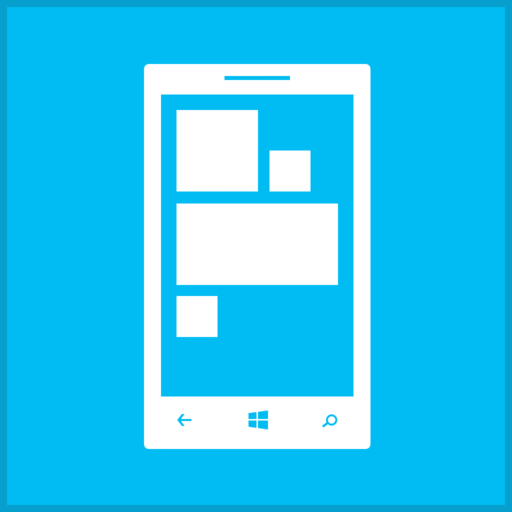 Windows phone per mac ora supporta windows phone 8 1 for Badkamer ontwerpen 3d mac
