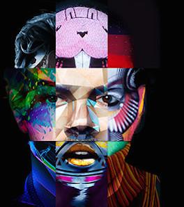 CREATE NOW di Adobe