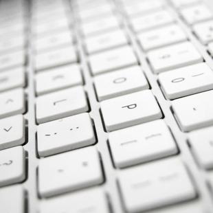 Scorciatoie tastiera Mac: ecco le 10 più utili
