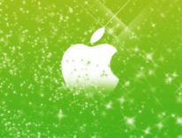Giornata mondiale della Terra: libri, app e film su iTunes