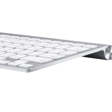 Scorciatoie tastiera Mac: ecco le 10 più utili - II Parte