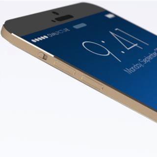 iPhone 6 da 5.5 pollici sottilissimo, ma potrebbe arrivare soltanto nel 2015