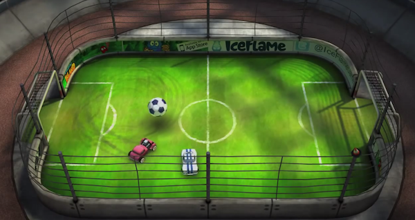 Soccer-Rally-2.png