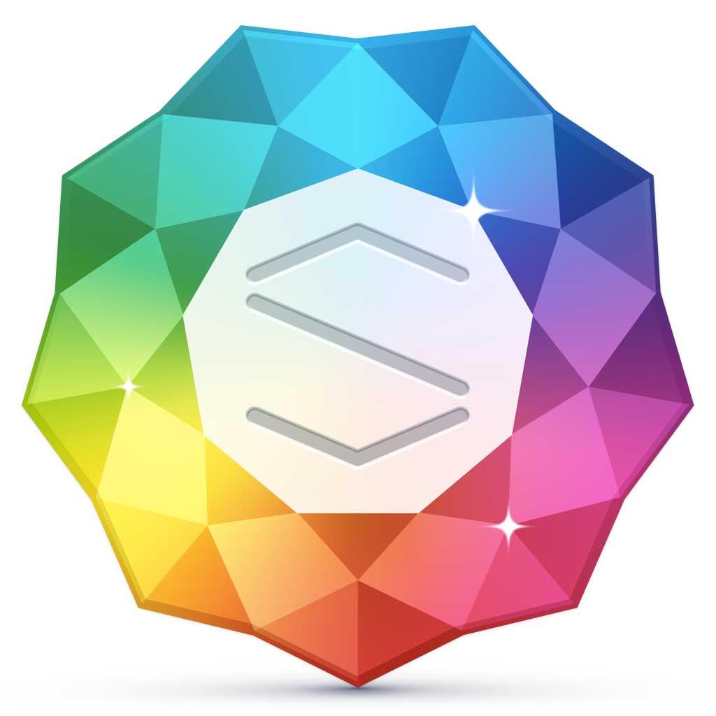 Sparkle, nuovo editor di siti web