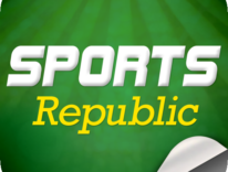 Sports Republic: tutte le notizie di qualsiasi sport, gratis su iPhone e iPad