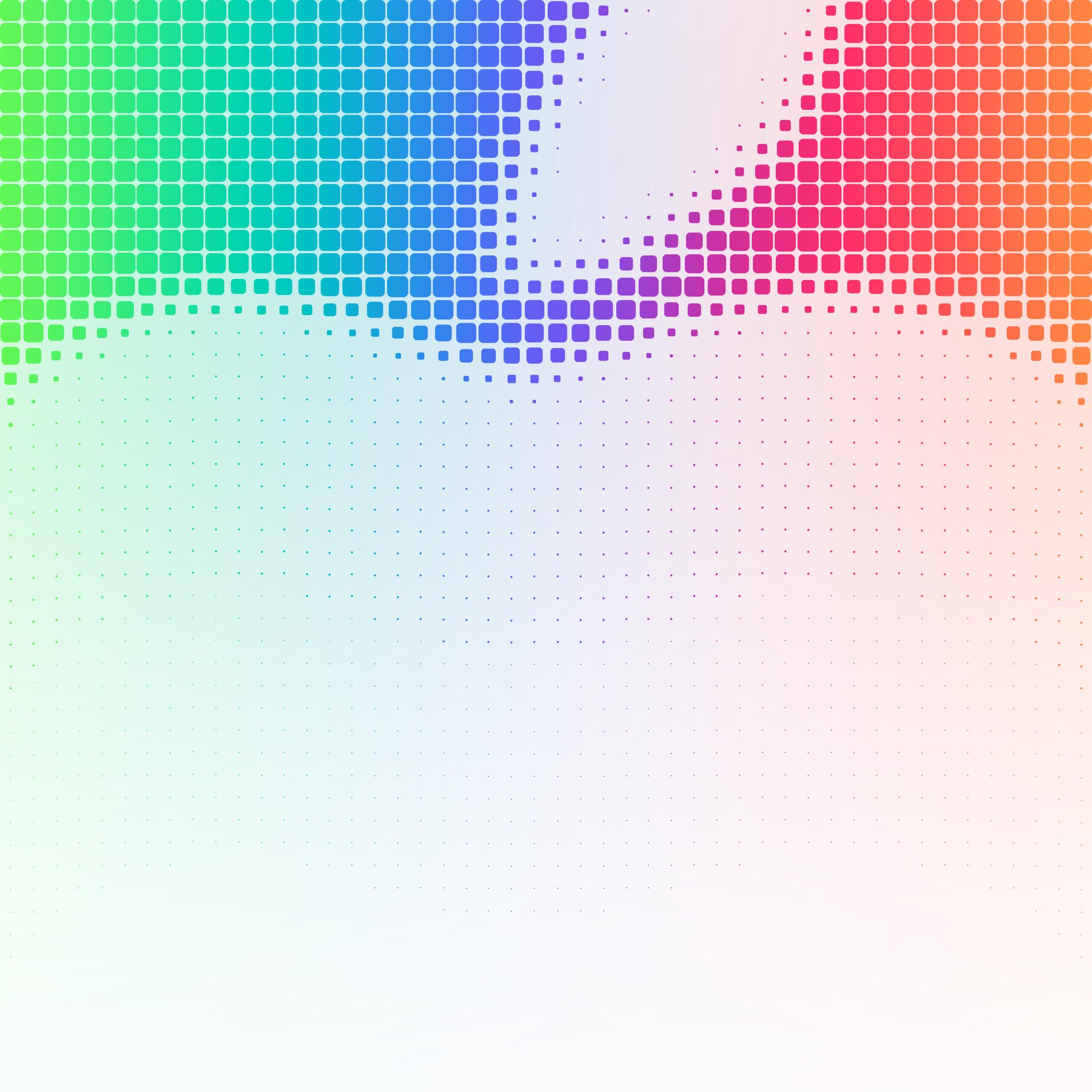 Wwdc 2014 Gratis Gli Sfondi Dellevento Per Iphone Ipad E Mac
