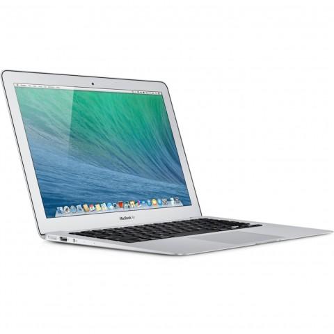nuovo macbook
