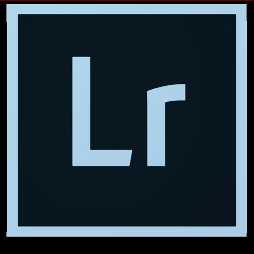 adobe lightroom per ipad icon 500
