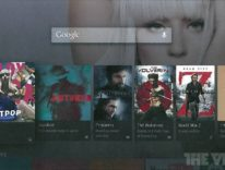 Android TV 7.0 supporta Dolby Vision, HDR10 e HLG
