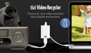 Tizi Video Recycler