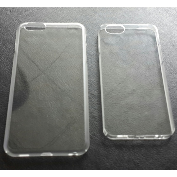 cover iphone 6 icon 600