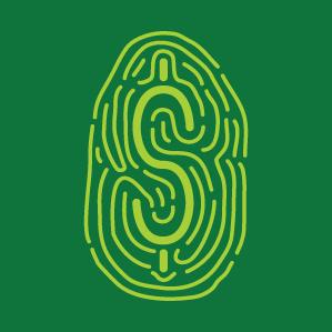 Scanner di impronte digitali