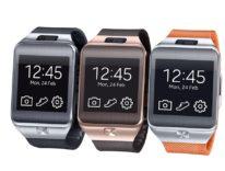 Samsung scarica Android Wear per Tizen, poi nega tutto