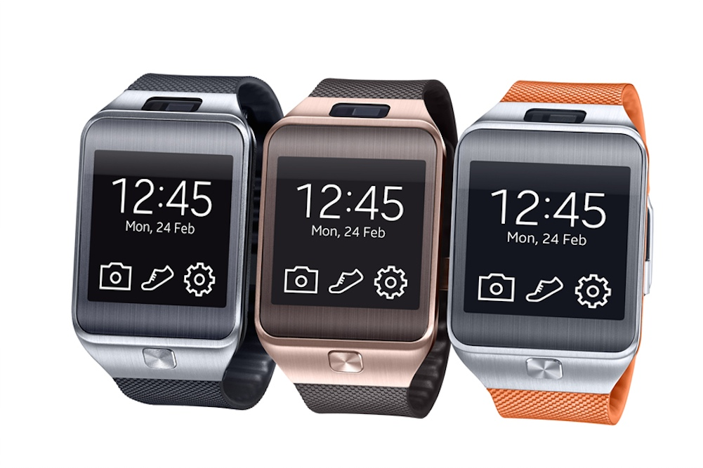 galaxy gear milano 2