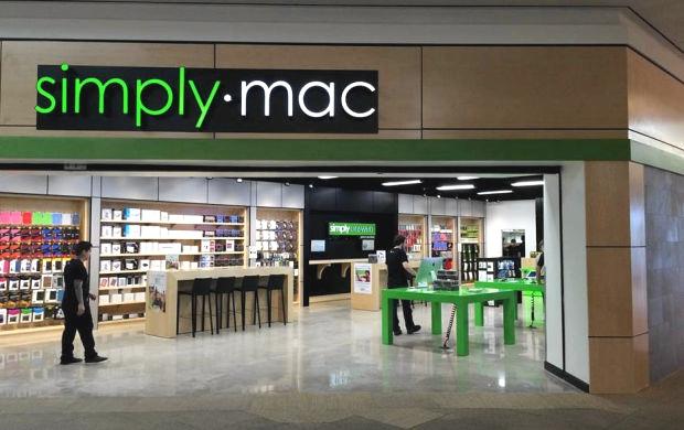 game stop simply mac 620 1