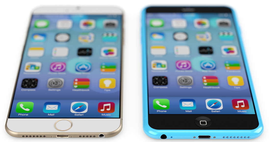 iPhone-6-iPhone-6c-010