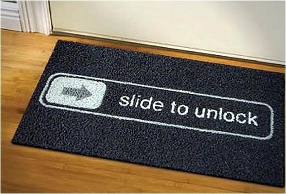 img_unlock_doormat_2