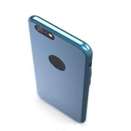 Sei motivi per aspettare iPhone 6 e non acquistare iPhone 5s