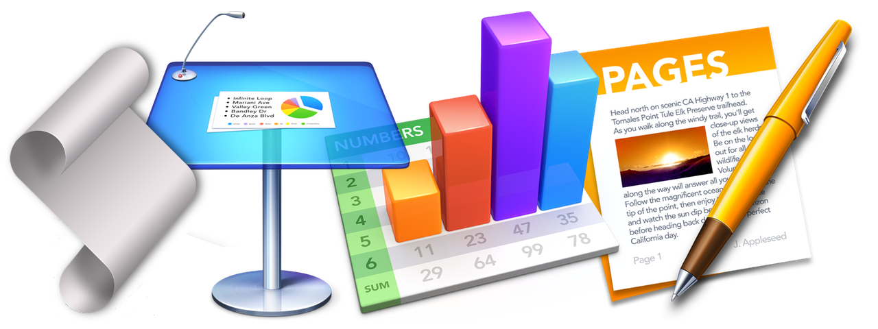 iwork-apps-icons