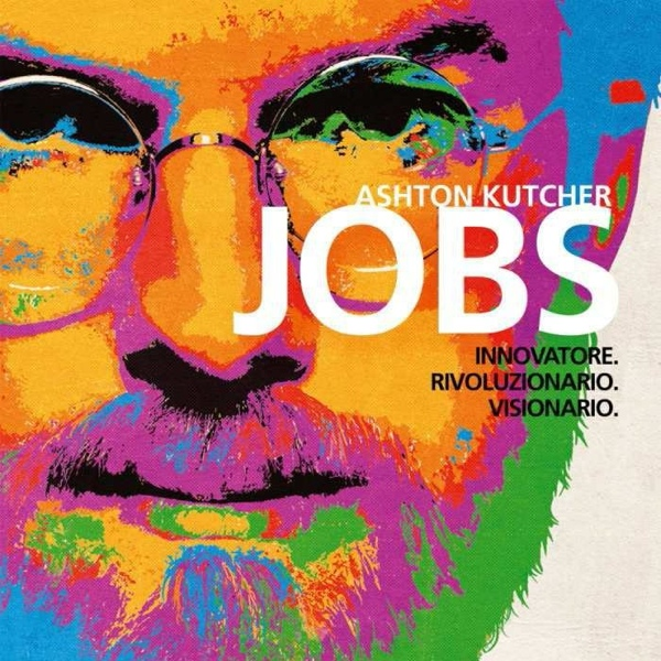 jOBS film kutcher icon 600