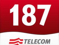 Assistenza 187: l'app di Telecom Italia ora ottimizza il WiFi di casa