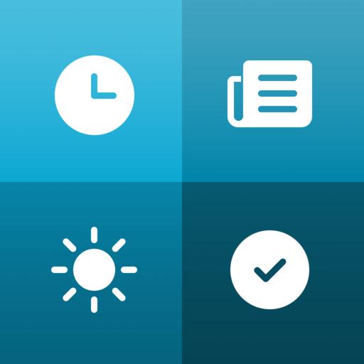 Morning: meteo, calendario, appuntamenti e notizie in un'unica app, ora anche per iPhone