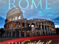 Roma: Meraviglie d'Italia, un viaggio virtuale per iPad alla scoperta della Capitale