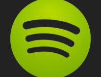 Spotify Music si aggiorna con nuova grafica e playlist per ogni stato d'animo