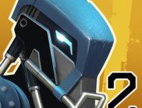 EPOCH.2 gratis: come scaricarlo grazie ad IGN